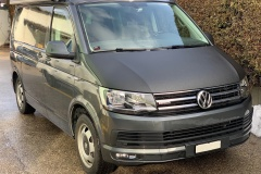 vw-t6-calif-7-first