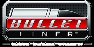 Bullet Liner Switzerland