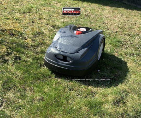 robot tondeuse-1 mai2021